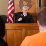 Court Slowdowns